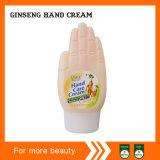 Crema de manos Anti-Wrinkle Anti-Cracking