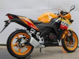 Rzm250b-4A che corre motociclo 150cc/200cc/250cc