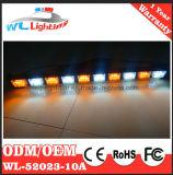 """"""" Warnleuchten-Stab des Pfeil-24.5 des Stock-LED"""