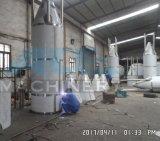 Cervecería micro 1000L del equipo de la fabricación de la cerveza por el tratamiento por lotes (ACE-FJG-U6)