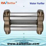 限外濾過水清浄器のステンレス鋼の殺菌の独特な二重段階B1000L