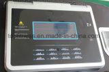 2016 최신 판매 유럽 시장 Homeuse 고품질 자동화된 디딜방아