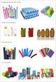 プラスチック靴の注入口、プラスチックフィルムの注入口Masterbatch、多袋のための白いMasterbatch