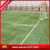 اصطناعيّة كرة قدم عشب مرج نوعية