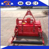Fabrikant die direct Roterende Machine Ridging in Lage Prijs verkopen