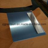 0.25mmの厚さアルミニウム版