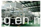 Ультразвуковое автоматическое моющее машинаа Qcl120 для ампул (фармацевтических)
