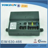 Motor-Interface-Baustein Eim plus 630-466