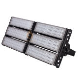Philips LEDs는 IP65 100-400W Philips 옥외 LED 갱도 플러드 빛을 방수 처리한다