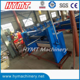 Q01-1.5X1320 macchina di taglio manuale (macchina manuale delle cesoie delle cesoie della mano