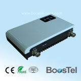 3G repetidor seletivo de Pico da faixa do UMTS 850MHz (UL/DL seletivos)