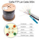 SFTP Cat5e 통신망 Cable/LAN Cbale