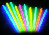 Parte divertida Brinquedos Glow Stick (DBT15300)