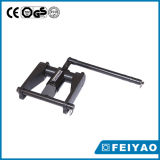 Propagadores hidráulicos padrão da flange do preço de fábrica da série do Fs