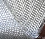 E-Glasfaser gesponnene umherziehende Gewebe