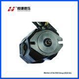 Rexroth 보충 유압 피스톤 펌프 HA10VSO140 DFR/31R-PKD62K24