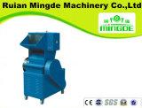 供給の再生ペレタイザーの空気冷却機械をリサイクルする