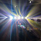 Night Club 330W 15r Spot Beam Moving Head Disco Light