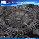 يكربن غاز ماء شراب يملأ [بوتّل مشن] من الصين مصنع