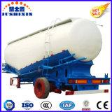 3 dell'asse 35cbm del cemento di Bulker del trasporto di autocisterna del camion rimorchio semi