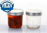 [300مل] تشويش عسل زجاجة. محلّيّ صنع يستطاع مخلّل زجاجات