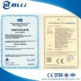 Produits les plus vendus Élimination vasculaire Medical Laser 980