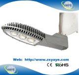 Yaye 18 heißer Verkauf 3/5 Jahre Garantie PFEILER 150W LED Straßenlaterne-/PFEILER 150W LED Straßenlaterne der Straßen-Lampen-/150W LED