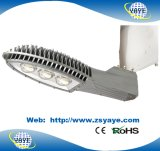 Sell quente de Yaye 18 3/5 lâmpada de ano de luzes de rua do diodo emissor de luz da ESPIGA 150W da garantia/de rua do diodo emissor de luz lâmpada/150W da estrada diodo emissor de luz da ESPIGA 150W