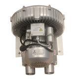 Ventilatore di aria del sistema di ventilazione della piscina 1-10HP