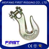 Chinese Fabrikant van G80 de Haak van de Greep van de Trekhaak