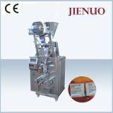 Máquina de óleo de mostarda automática para líquidos