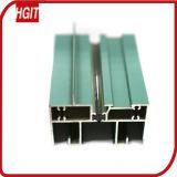 알루미늄 열 방벽 충전물 기계