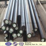 Barra redonda de aço de liga da alta qualidade SKD11/D2/1.2379
