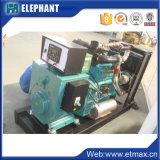 30квт 38Ква Yto дизельного двигателя генератор электростанции