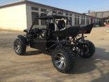 Odas Lz800-5 ATV Ir Carro con EPA