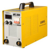 Machine de soudure à l'arc électrique de transistor MOSFET d'inverseur (ARC 250S)