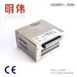 S-200-24 8.3A Single Output 200W Nice 24V 8A Switching Power Supply