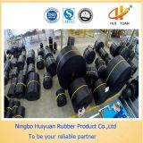 Лучшее качество DIN 22102 Стандартный конвейер с ременной передачей
