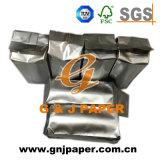 L'UTP-110s UTP-110HG UTP-110médicale HD pour la vente de papier imprimante thermique
