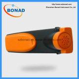 SPD200 de Detector van het Gas van Co van de Koolmonoxide