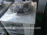 U tapent les éléments de condensateur refroidis par air anti-déflagrant