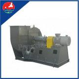 ventilateur de qualité de la série 4-72-8D pour l'épuisement d'intérieur d'atelier