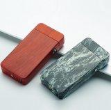 Accenditore di carico della traversa di impulso dell'arco del USB del grano di legno di modo