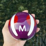 Заряжатель силы батареи Pokeball перемещения 2016 способов милый портативный