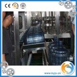 Maquinaria de enchimento Barrelled da capacidade elevada