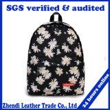 Madame en cuir de bonne qualité Packbag de créateur d'unité centrale pour la vie quotidienne (9903)