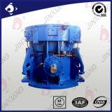 縦の製造所の減力剤Jlmx110
