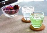 1 reeks 6 Duidelijke Kop van de Kop van het Glas van PCs de naar huis Gebruikte voor Thee, Koffie