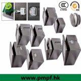 Облегченный Анти--Удар изолируя водоустойчивые Eco-Friendly коробки охладителя коробок EPP упаковывая