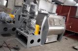 Mezclador de paleta para la industria de la batería